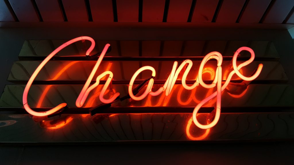 change online therapist
