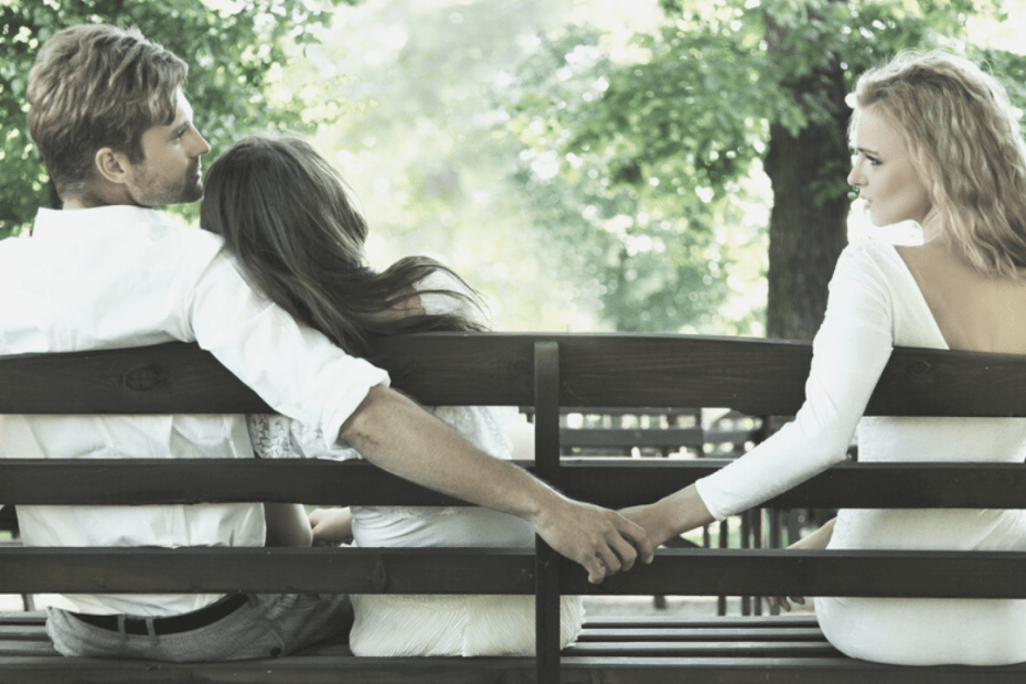 relationship counseling online